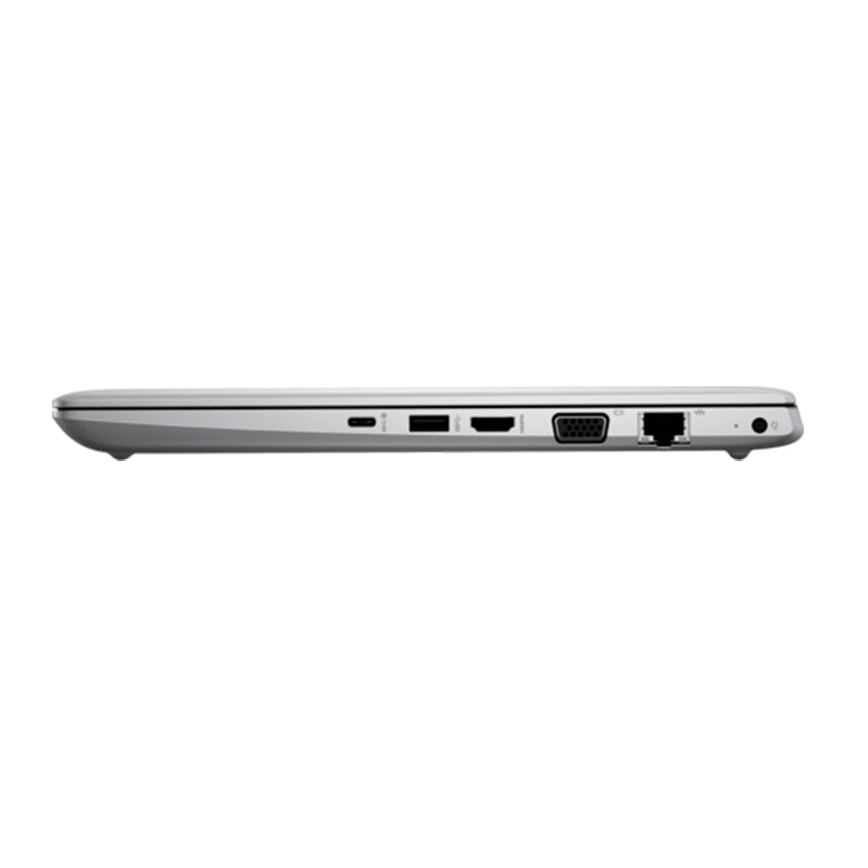 Laptop HP Probook 440 G5 (HP-3MV16ELIFE2T) - Rivers Systems