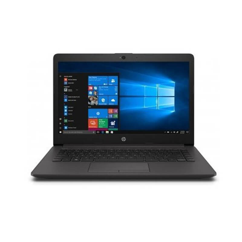Laptop HP 245 G7 (6LM89ELIFE2T) - Rivers Systems