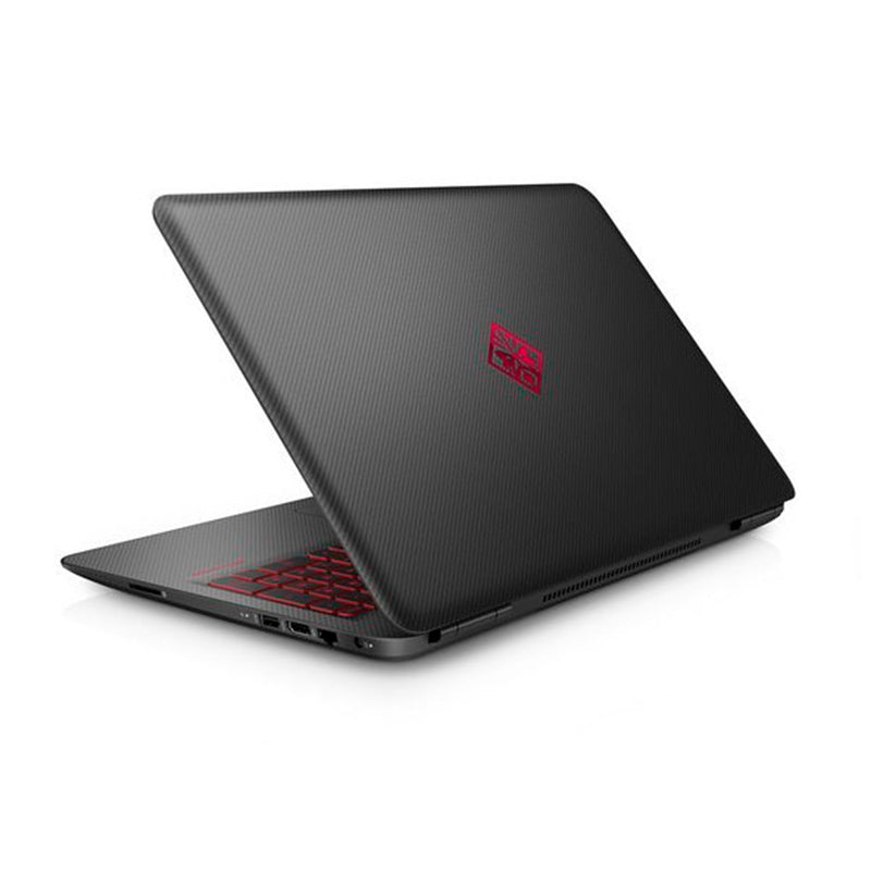 Laptop Gamer HP OMEN (15-ax001la) - Rivers Systems