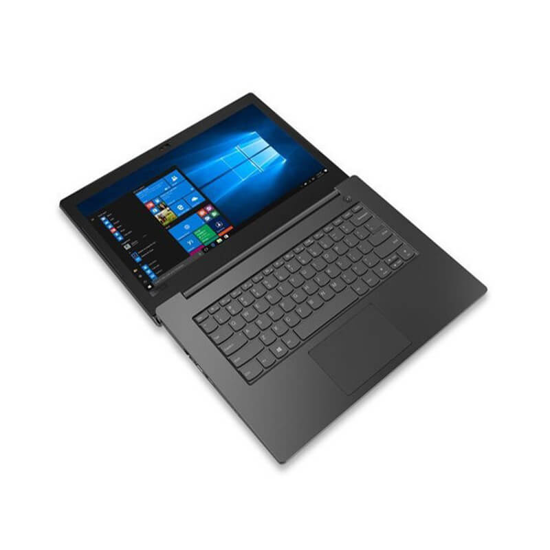 Laptop Lenovo V130 (81HM009SLM) - Rivers Systems