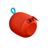 Bocina Logitech UE Wonder Boom (984-000847) - Rivers Systems
