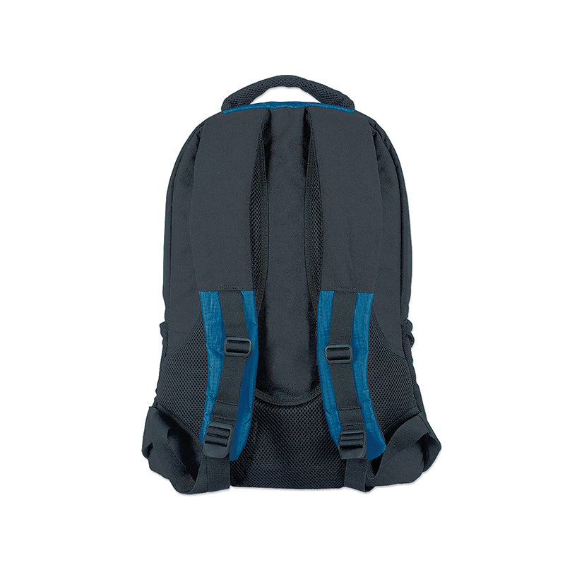 Mochila Manhattan Airpack (439718) - Rivers Systems