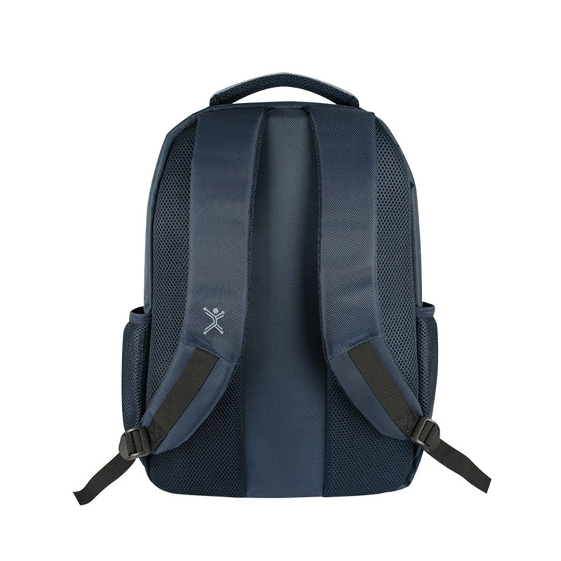 Mochila Essential PERFECT CHOICE (PC-082835) - Rivers Systems
