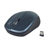 Mouse PERFECT CHOICE (PC-043225) - Rivers Systems