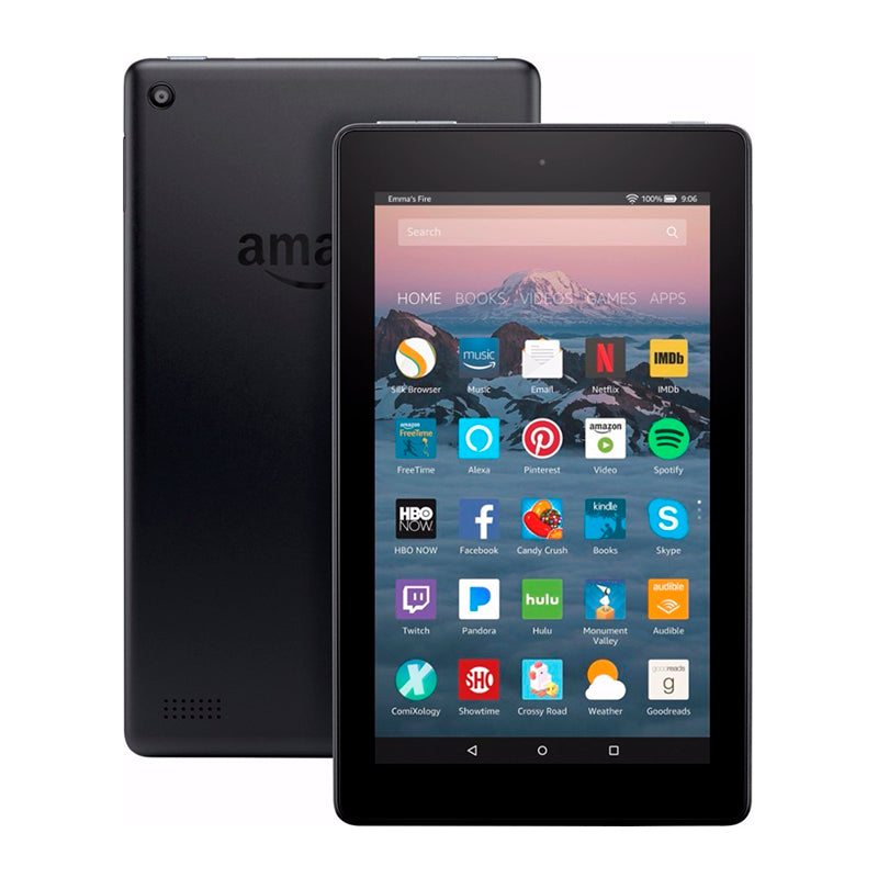 Tablet Amazon Fire (FIRE7)