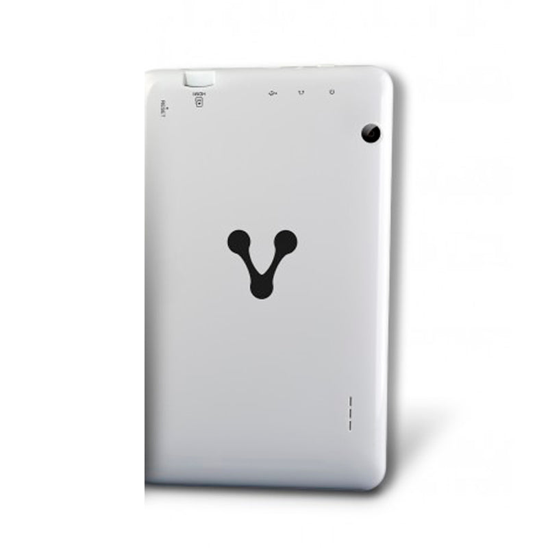 "Tablet 7"" Vorago (PAD-7) - Rivers Systems"