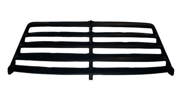 Volvo 240 / 140 Rear Window Louvers FREE SHIPPING