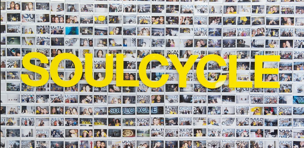 Best SoulCycle Instructors in NYC, LA, Chicago, & Las Vegas