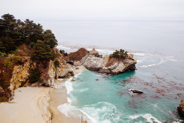 How to Big Sur: Our 'must do' list for Big Sur 2020