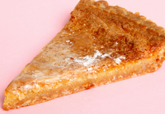 Milk bar pie