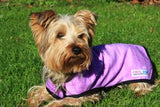 "Prestige ""cool dog"" Cooling Coat"