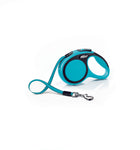 Flexi Comfort Extendable Tape Lead