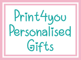 Print4you Personalised Gifts