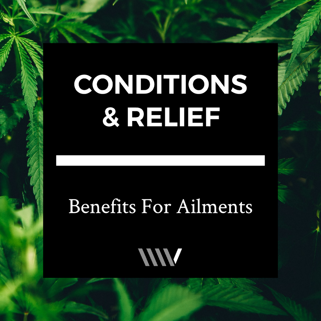 Conditions and Relief