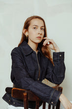 MARNI: Denim Jacket