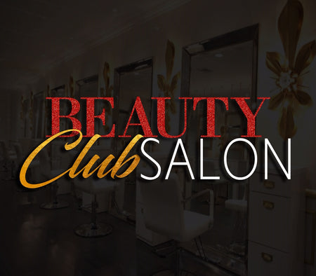 BeautyClubSalon