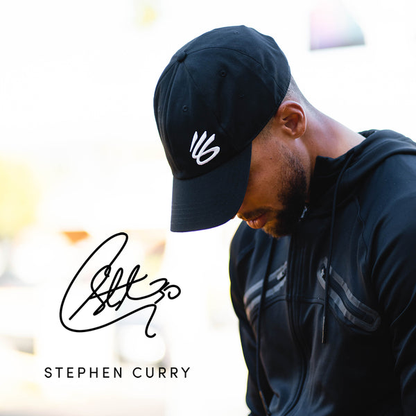 Play Golf with Stephen Curry This Holiday