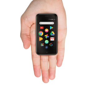 Palm Phone (Unlocked)