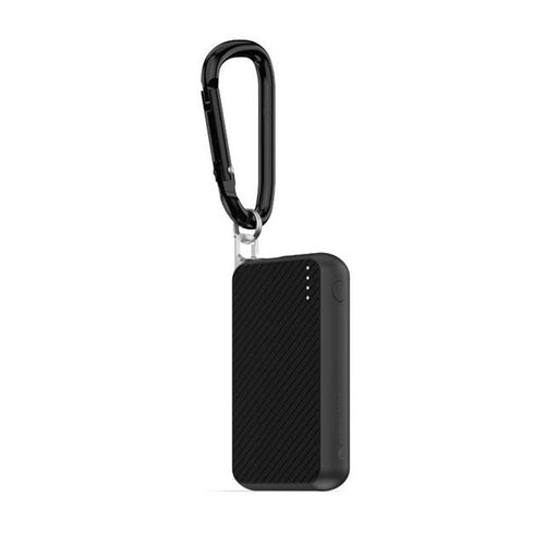 mophie powerstation keychain