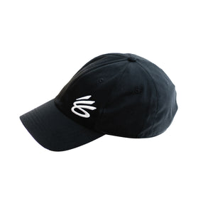 Curry Golf Hat Bundle