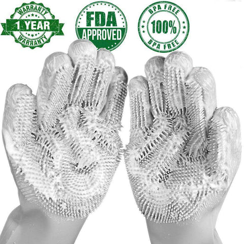 Soft®Dish Gloves
