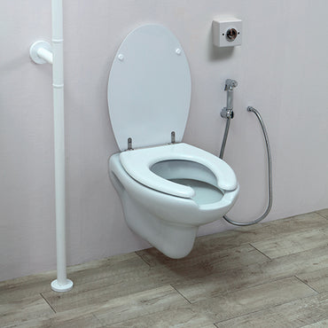 Disabili wc sospeso Argillashop.com