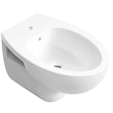 Fly Plus Bidet sospeso Argillashop.com