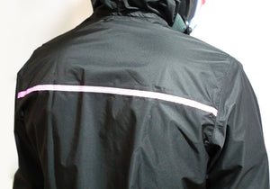 IMPERMEABLE NEW BARAX