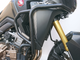 DEFENSAS LATERALES HONDA CRF1000L AFRICA TWIN (2016 - UP)
