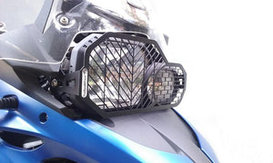 PROTECTOR FAROLA BMW F800 GS (2008 - UP)/ F700 GS (2011 - UP)