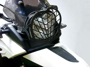 PROTECTOR FAROLA BMW G650 GS (2011 - UP)/ SERTAO (2012 - UP)