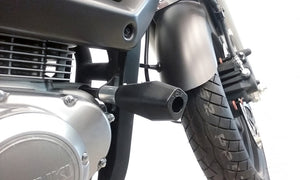 JUEGO SLIDER SUZUKI GS 500 (1990 - UP)