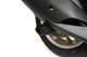 SLIDER TRASERO MOFLE YAMAHA NMAX 155 (2016-UP)/ XMAX 300 (2020-UP)