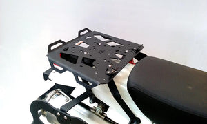 RACK VIAJERO LIVIANO SUZUKI VSTROM 650 ABS (2012 - UP)
