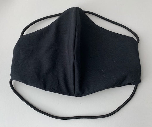 Cloth face mask - ADULT COLLECTION