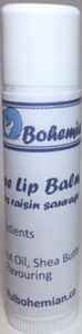 Lip Balm by BeautifulBohemian.ca