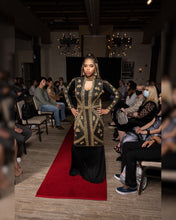 Load image into Gallery viewer, SLAY X ADC Couture Queen