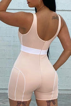 Load image into Gallery viewer, Athleisure So Real Romper (Pre-Order)