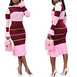Sweet as Candy 2pc Sweater Set