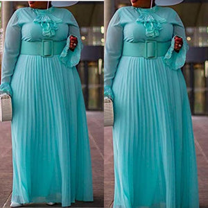 Black Beauty Plus Size Only