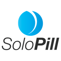 SoloPill