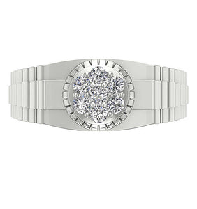 Diamond Ring-MR-11