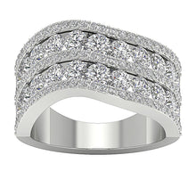 Load image into Gallery viewer, 14KEngagementDiamondRing-WR-527
