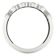 Load image into Gallery viewer, FashionDiamondRing-WR-482