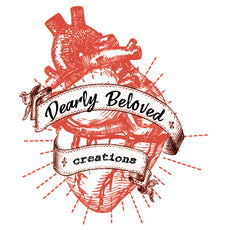 Dearly Beloved Creations