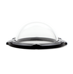 "Domed Endcap (3"" Series)"