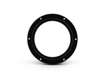 "O-ring Flange (3"" Series)"