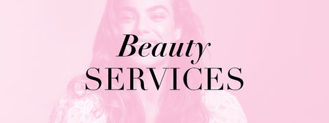 Acland Court Priceline Pharmacy Beauty Services