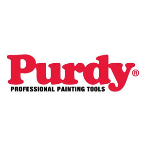 Purdy Brushes & Accessories