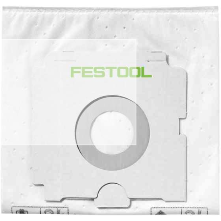 Festool - SELFCLEAN filter bag (SC FIS-CT 26/5) - Trade Angel